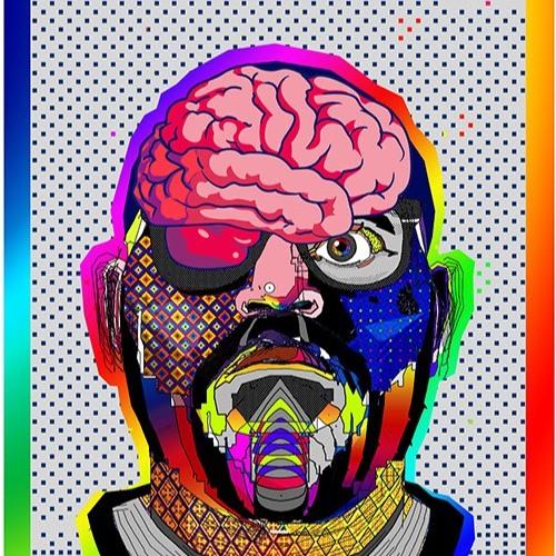 moodselector's avatar