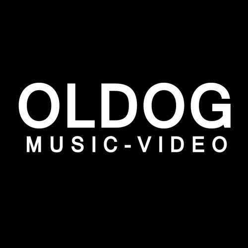 Oldog's avatar