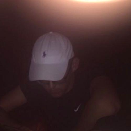 jack07_'s avatar