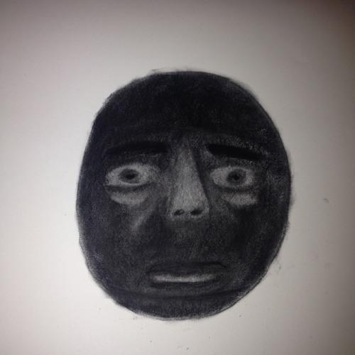 AMIR's avatar