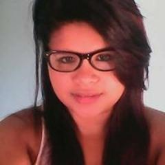 Marian Mendoza