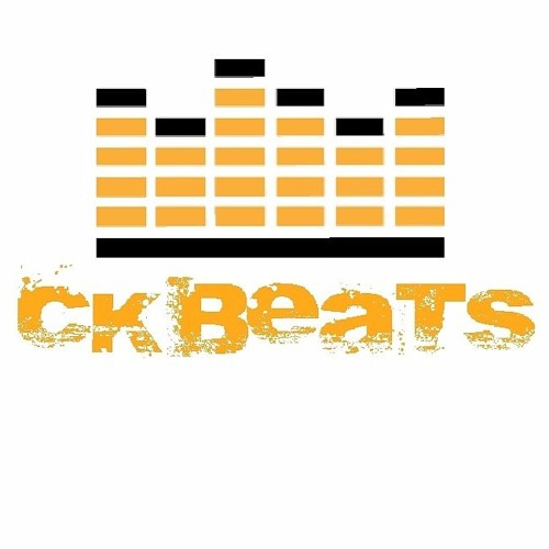 Cre8ive king Beats's avatar