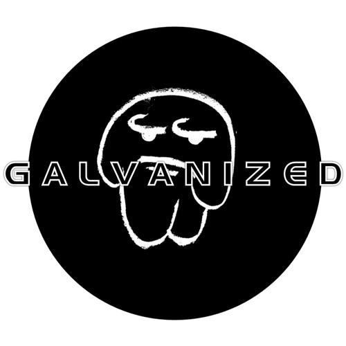 GALVANIZED's avatar