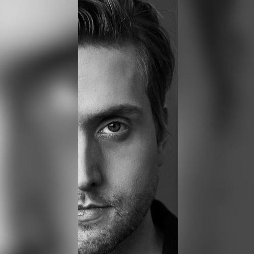 James Patrick Morgan's avatar