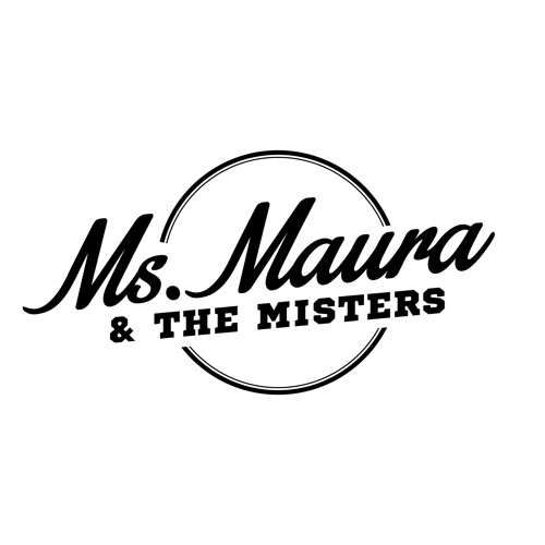 Ms. Maura & The Misters's avatar