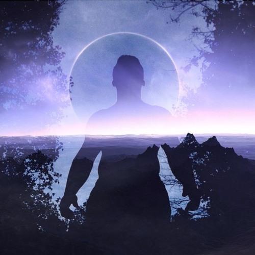 MITCH_G's avatar