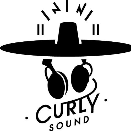 CurlyCurly's avatar