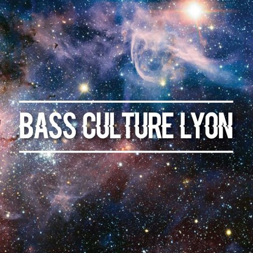Bass Culture Lyon's avatar