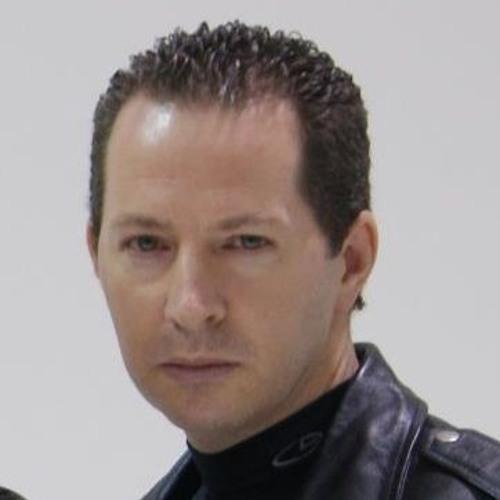 Jake Jordan Music's avatar