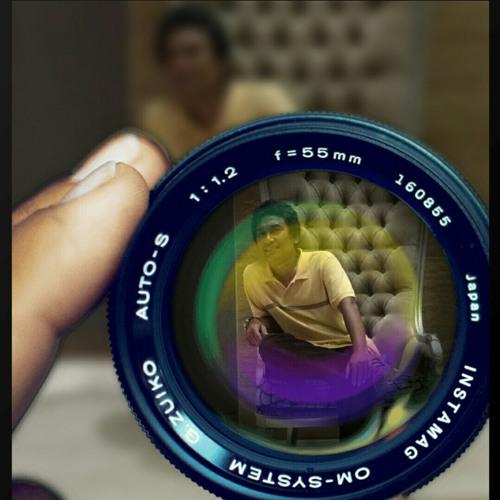Tumpal MR's avatar