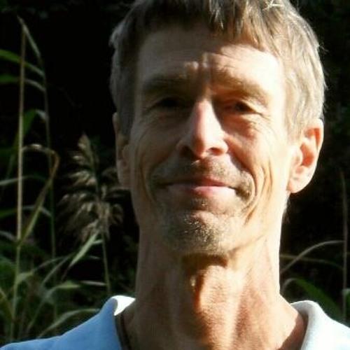 Gert Heijnis's avatar