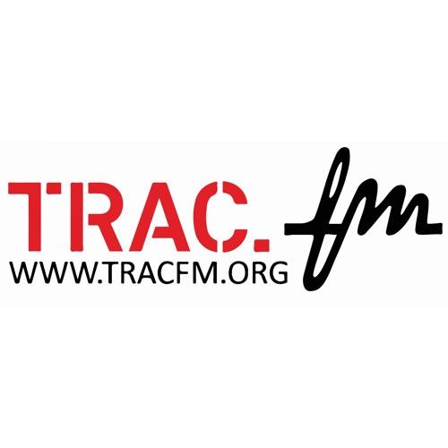 TRAC FM UGANDA's avatar