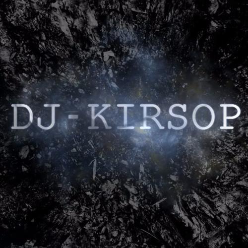 DJ-KIRSOP's avatar