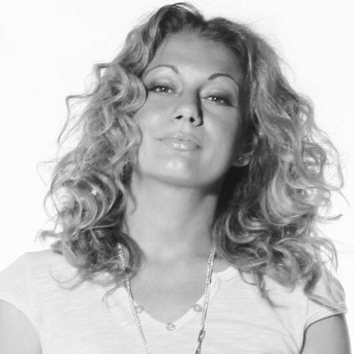 Miss Bo's avatar