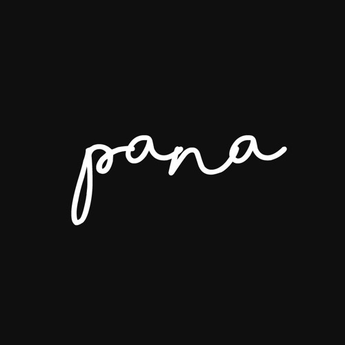 pana's avatar
