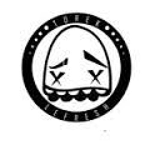 Obanya sounds's avatar