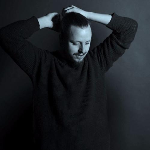 Yoshi Cohen's avatar