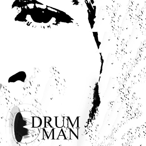Drum Man's avatar