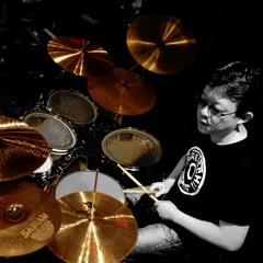 Freddie Freeloader / drum solo