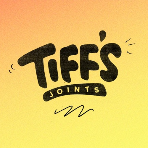 Tiff's Joints's avatar