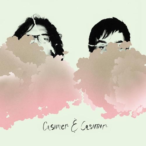 casimer&casimir's avatar