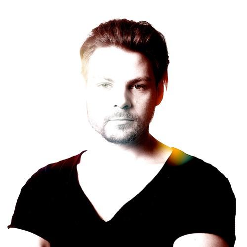 Cubus's avatar