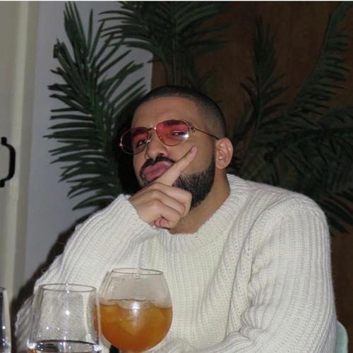 Domiz's avatar