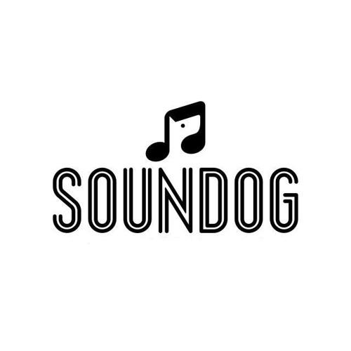 Soundog's avatar