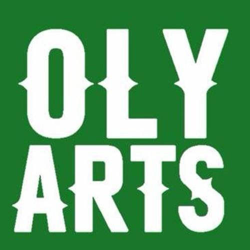 OLY ARTS Podcast's avatar