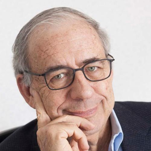 Stephen Kanitz's avatar