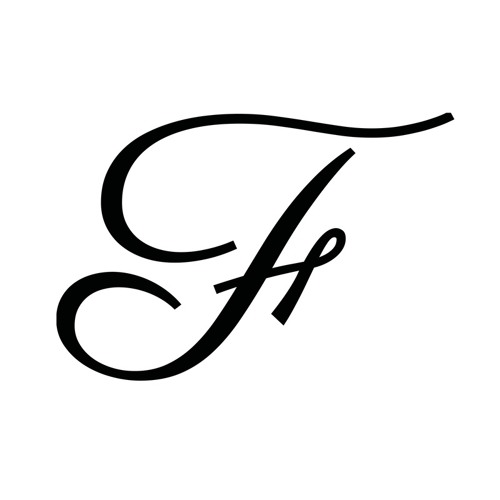 Faam.'s avatar
