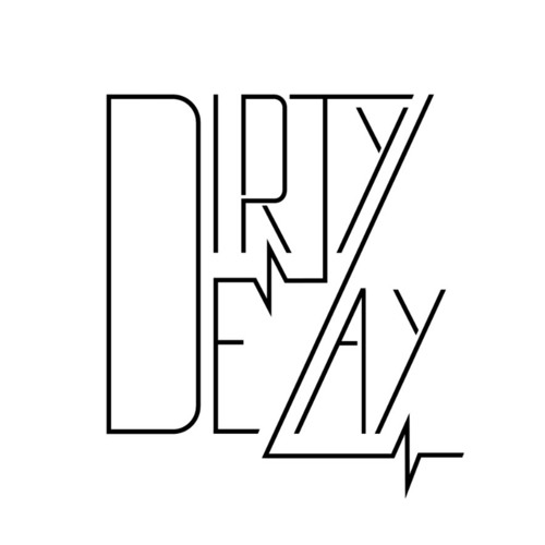 Dave Wise - Fear Factory (Dirtydelay Remix)