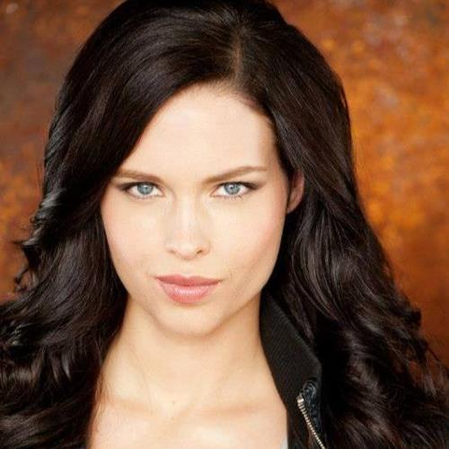 Tristin Rupp's avatar