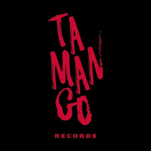 Tamango Records's avatar