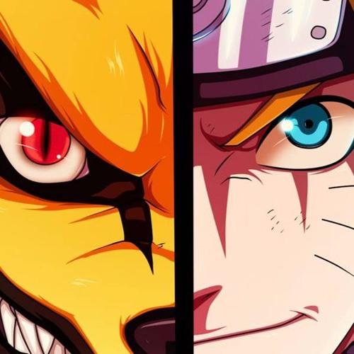 Deathmare's avatar