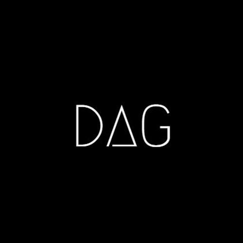DAG's avatar