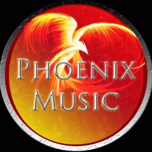 Phoenix-Music's avatar