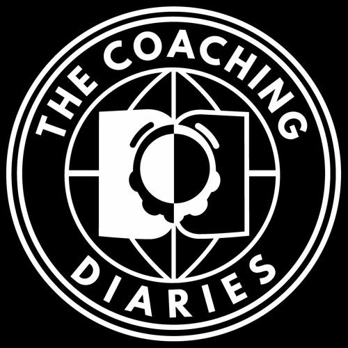 The Coaching Diaries's avatar