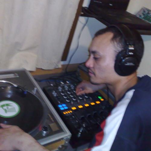DJ My5tikal (Official)'s avatar