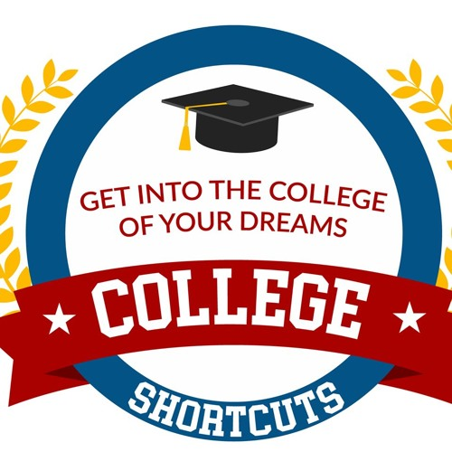 College Shortcuts's avatar