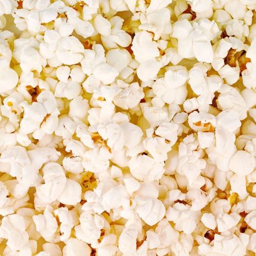The Leftover Popcorn Podcast's avatar