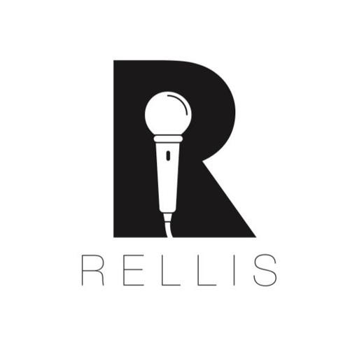 da Rellis's avatar
