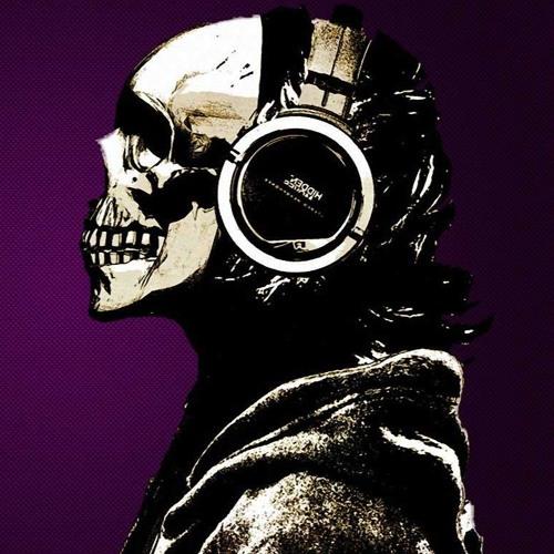 kris2's avatar
