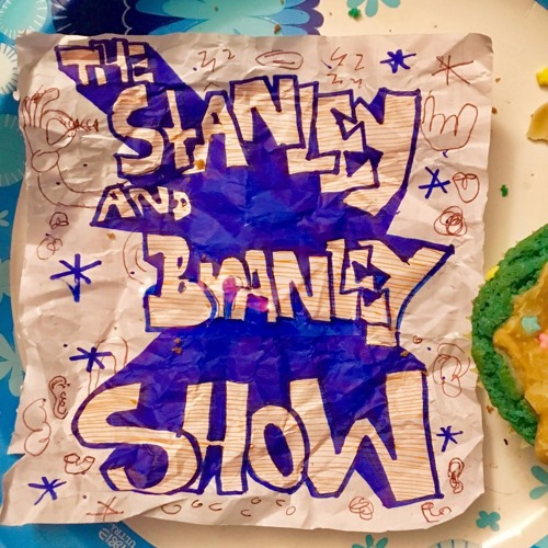 The Stanley and Branley Show's avatar