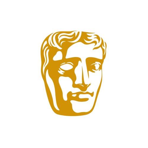 BAFTA's avatar