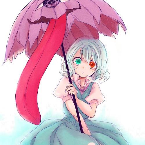 ZAZA_cl@p¥_420's avatar