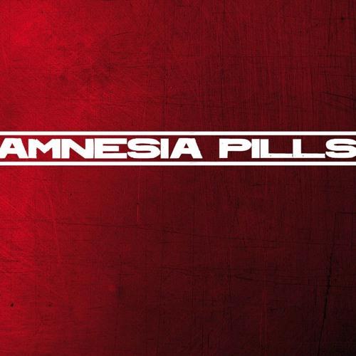 Amnesia Pills's avatar