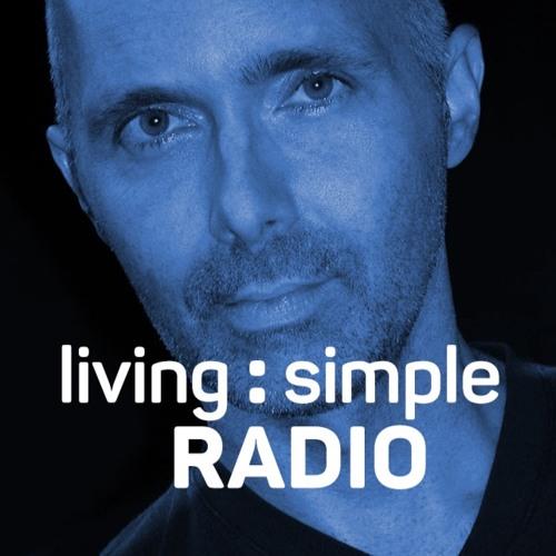 Ted Wells LIVING : SIMPLE RADIO's avatar