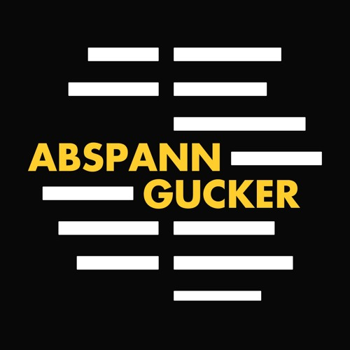 Abspanngucker Podcast's avatar