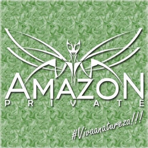 Amazon Private's avatar